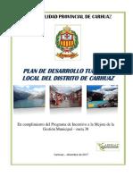 PDTL carhuaz.pdf