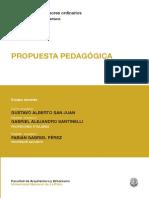 TV4.pdf