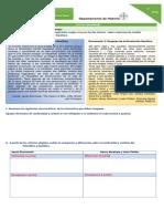 Guía de Aprendiza14.docx