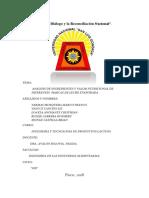 LECHE EVAPORADA AVANCE 1.docx
