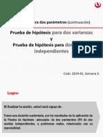 MA145_201901_Semana03_PPT.pdf