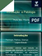 Aula 1 Introdução a patologia.pdf