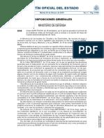 BOE-A-2019-2635.pdf
