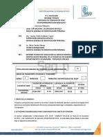 informe cocha.docx