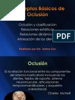 Conceptos basicos de oclusion.pptx