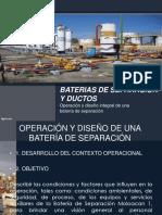 331122325-Unidad-6-Baterias-de-Separacion.ppt