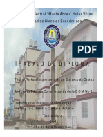 CE07049.pdf