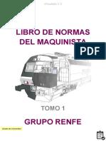 RENFE-Libro-de-normas-V2.pdf