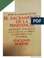Ramos Regidor. Perdonar y olvidar (1).pdf
