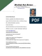 CV-bladimir-ruiz.docx