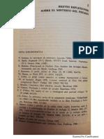 Ramos Regidor. Perdonar y olvidar (3).pdf