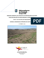 proyecto-20110234-min_enara-9.pdf