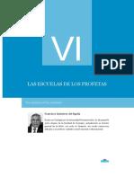 Dialnet-LasEscuelasDeLosProfetas-4331995.pdf