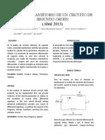 142279984-ANALISIS-TRANSITORIO-DE-UN-CIRCUITO-DE-SEGUNDO-ORDEN.docx