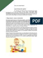 ETAPAS DEL DESARROLLO DE JEAN PIAGET.docx