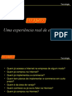 Apres_MBI
