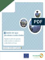 yungay.pdf