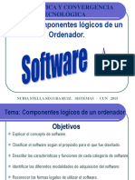 1_2SOFTWARE