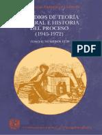 Alcala Zamora.pdf