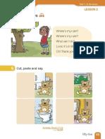 Inglés 1º básico - Student´s Book_Página_057