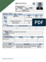 Curriculum Vitae PSG 2018-Bryan.docx