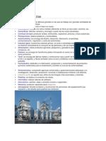 Tipos de industrias.docx