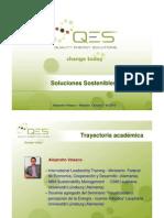 Soluciones_Sostenibles