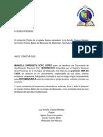 carta de recomendacion CATA.docx