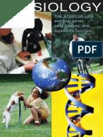 Career+brochure
