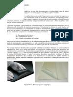 Slidex.tips Figura Preimpregnados Prepreg