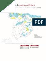 Puntos-Conflictivos-Invierno-2018-19.pdf