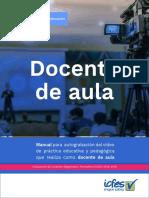 MANUAL_DOCENTE_AULA.pdf