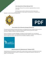 Dirección General de la Policía Nacional Civil.docx