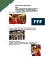 Danzas-Folklóricas-de-Guatemala.docx