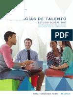 gl-2017-global-talent-trends-report-spanish-version.pdf