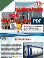 EXPOSICION DE MEK-TOLUENO- REFINACION PETROLERA.pptx