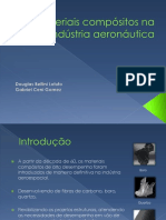 Materiais-compositos-na-industria-aeronautica.pptx