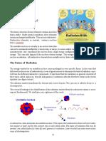 What is Radioactivity.pdf