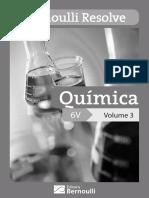 BERNOULLI RESOLVE QUÍMICA-VOL.3.pdf