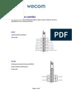 Apêndice 1 - Descrições dos Cartões.pdf