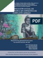 1_CONSTRUCCION_SOCIAL sara victoria.pdf