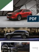 brochure-mazda-cx-9-2019-15-10-18