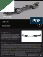 dados-tecnicos-O500-u-1826.pdf