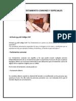 TESTAMENTOS COMUNES Y ESPECIALES GRUPO 1.docx