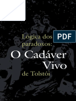 15-elena.pdf