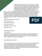 Clasificación de Hardware.docx