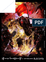 Overlord 09 - The Magic Caster of Destroy.pdf