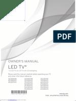 32lb550b.pdf