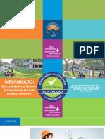 4. Capacitación Nº4  Mecanizado generalidades y factores principales en el proceso de corte.pdf