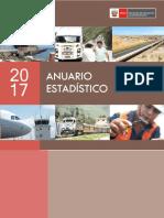 ANUARIO_ESTADISTICO_MTC_2017.pdf